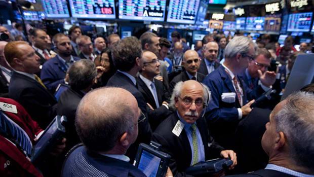 JetBlue (JBLU) Stock Climbs as Oil Prices Drop