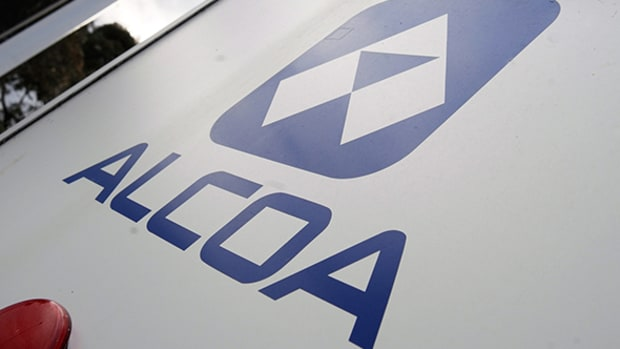 Is Alcoa Stock Too Hot to Handle?