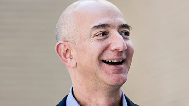 Amazon Could Make More Than $8 Billion From Prime Fees in 2018