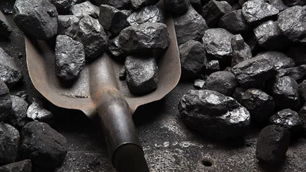 Kansas Supreme Court Approves Coal Plant Construction