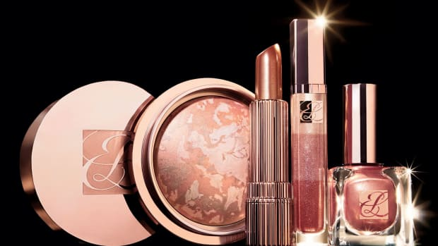 Estee Lauder Initiated With Overweight Rating at Piper Jaffray