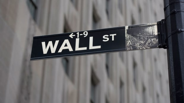 3 Stocks Going Ex-Dividend Tomorrow: TPZ, EHI, PPT
