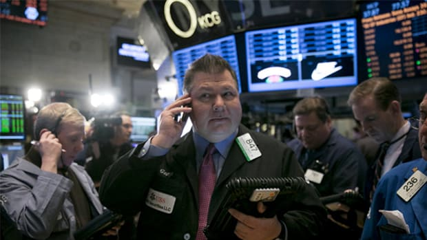 Solera (SLH) Stock Soars in Pre-Market Trading on Merger Announcement