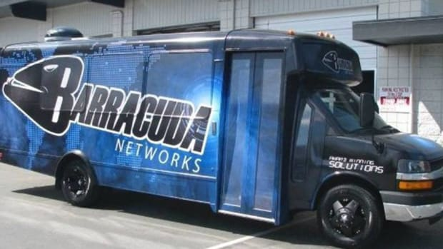 Barracuda Networks to Report Earnings After Market Close July 9th