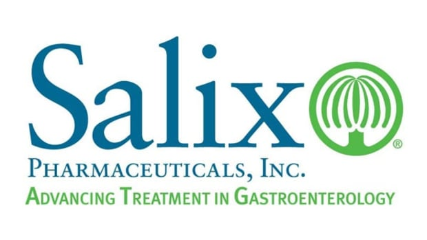 Endo Raises Buyout Offer for Salix Pharmaceuticals in This Letter to Salix Chairman