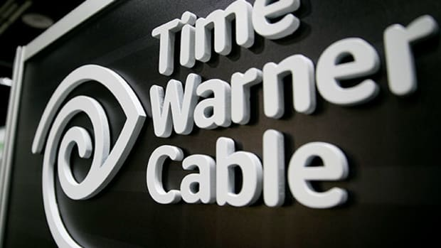 Here's Why Time Warner Cable Does Fine With or Without Comcast