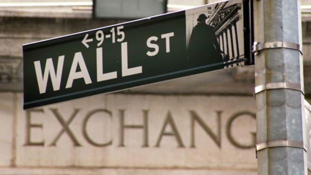 3 Stocks Going Ex-Dividend Monday: SRF, SRV, MCC