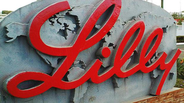 Eli Lilly Has Catalysts Ahead
