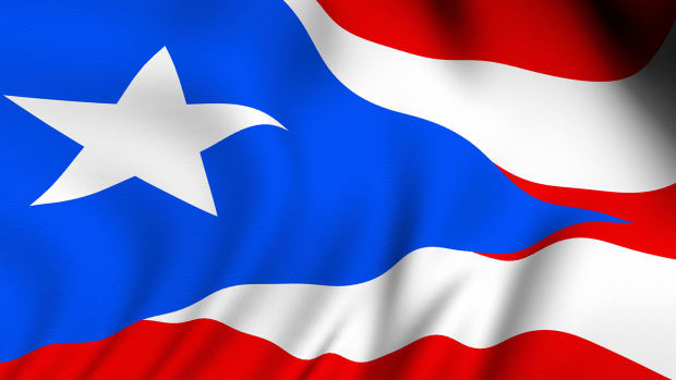 Puerto Rico Governor Announces $70 Billion Debt Restructuring Plan