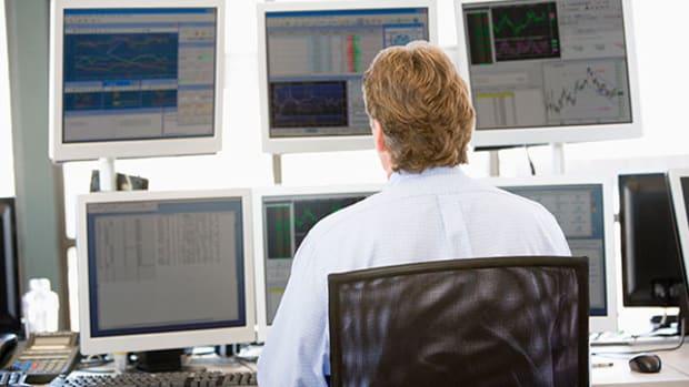 Marketo (MKTO) Stock Price Target Lowered at JMP Securities