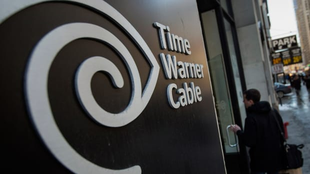 Millions of Time Warner Cable Customers' Information Exposed