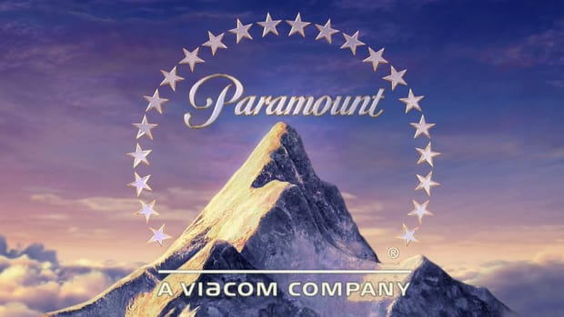 Viacom Is Depending on These 5 Paramount Movies to Deliver