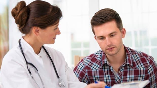 ICU Medical Wins Big Price Cut to Buy Pfizer's Hospira Unit