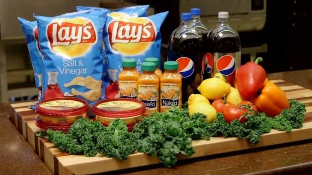 PepsiCo to Report Earnings Before Opening Bell Thursday