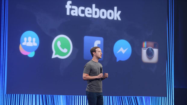 Will Facebook (FB) Stock Be Hurt by Shareholder Lawsuit?