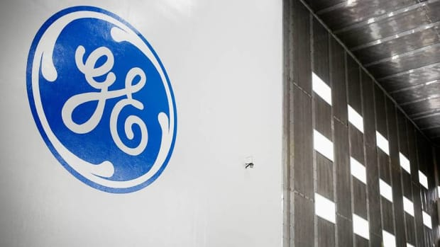 GE Pulls the Plug on $3.3B Appliances Deal With Electrolux