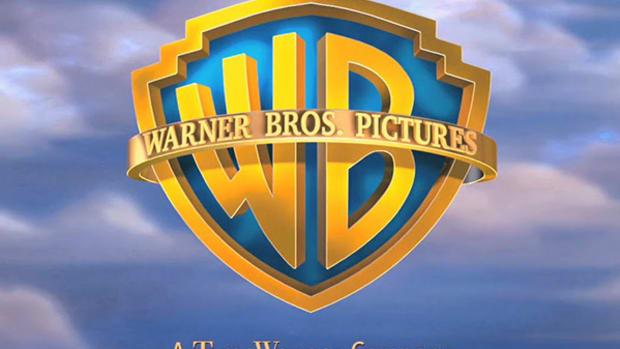 Warner Bros Opens New Beijing Office