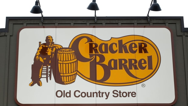 Cracker Barrel's Earnings Rally Won't Last -- Use This Trading Strategy to Profit