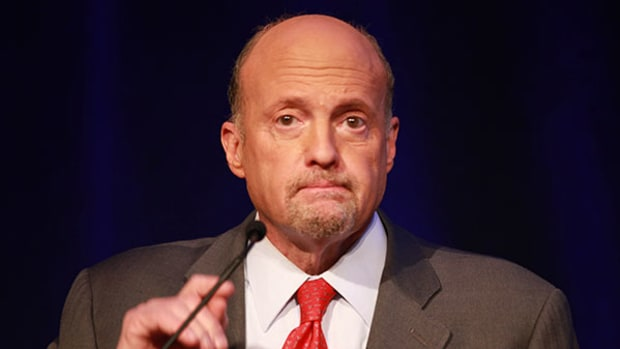 Ulta Sitting Pretty as Analysts Gush; an Encouraging Trend: Jim Cramer's Best Blogs