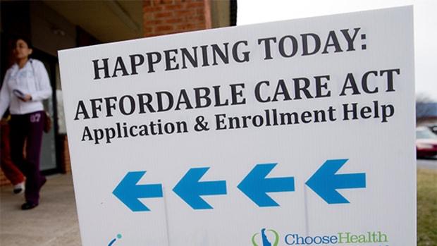 Obamacare Open Enrollment Guide 2017