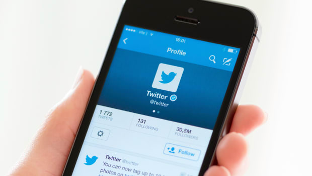 3 Reasons Twitter Won't Be Acquired Tomorrow