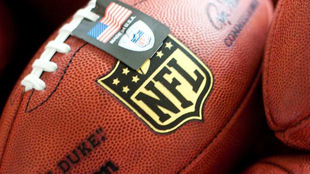 Verizon Reaches Agreement with NFL to Stream London Game Next Season