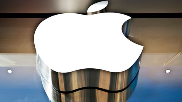 Apple Eyes M&A to Drive Growth Following Disappointing Hardware Sales