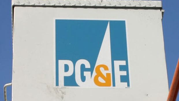How PG&E Can Power Your Portfolio