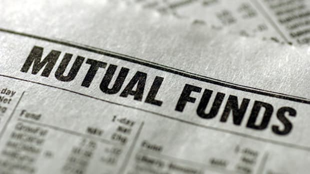 6 Reasons to Ditch a Mutual Fund or ETF Besides Weak Performance