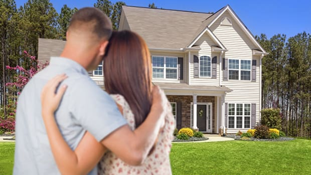 How to Make the Most of Your Mortgage in 2017