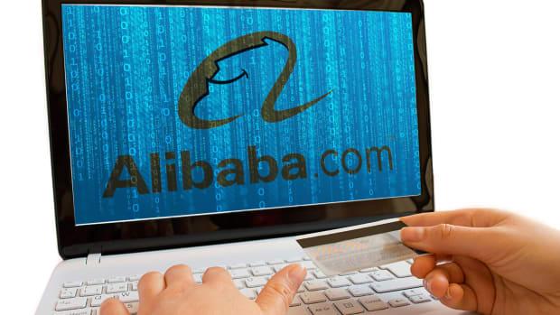 Alibaba Investing Over $15 Billion in Global R&D Initiative