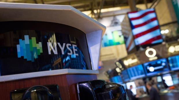 Why a Covered Call Strategy Is Perfect for Today's Choppy Market