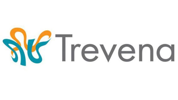 5 Stocks Poised for Breakouts: Trevena, Inventergy and More