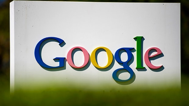 Google and Novartis Back Medicxi's New $300 Million Fund
