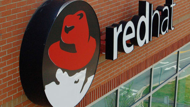 Red Hat Shares Jump on Stellar Fourth-Quarter Results: What Jim Cramer and Wall Street Are Saying