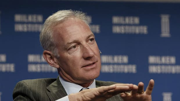Liberty Media CEO Doubts HBO Will See Much Over-the-Top Success