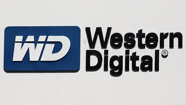 Western Digital Says Toshiba Is Blocking Employee Access to Memory JV