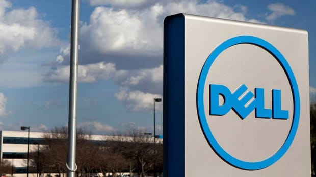 Dell Should Offer $30 a Share for EMC, According to One Analyst