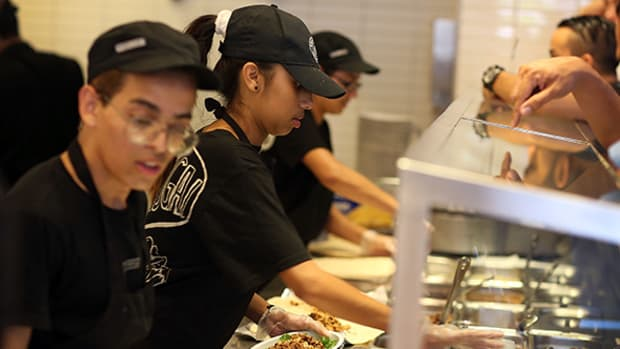 Chipotle's Nasty E. Coli Outbreak May Be Over, but Big Questions Remain Unanswered