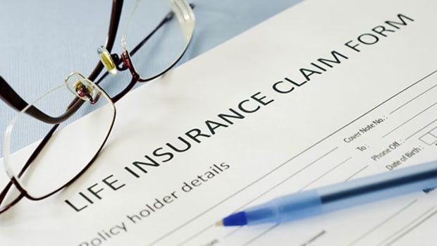 Sell Your Life Insurance Policy -- Don't Just Give It Up