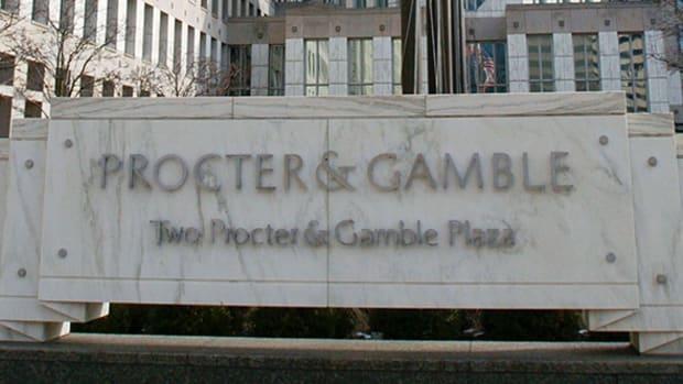 Former P&G CEO John Pepper: Peltz Would Put 'Serious Brake' on Momentum