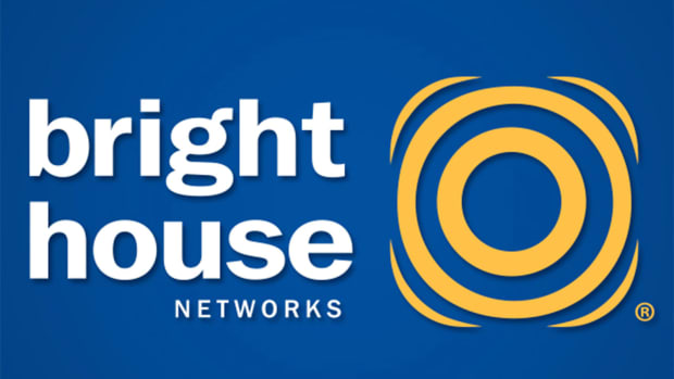 Bright House Networks Is the Darling of Cable TV. But Why?