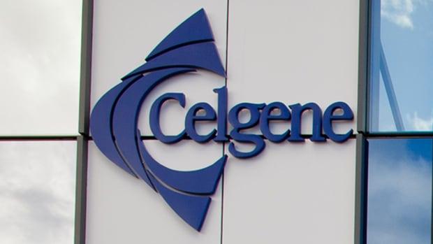 Celgene Stock Falls Following Argus Downgrade