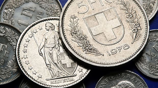 Europe in Turmoil: Swiss Currency Move Puts More Pressure on ECB