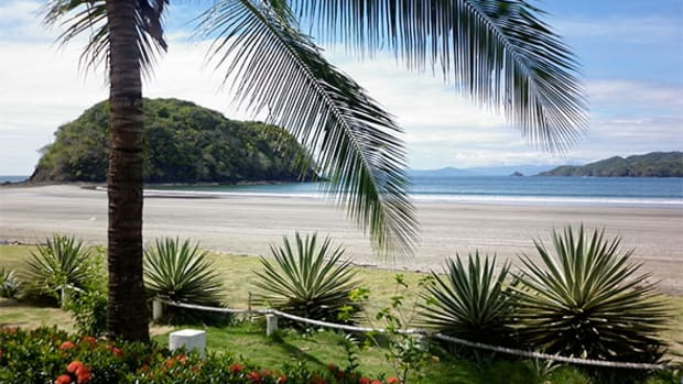 What's Good, and What's Bad, About Living in Panama?
