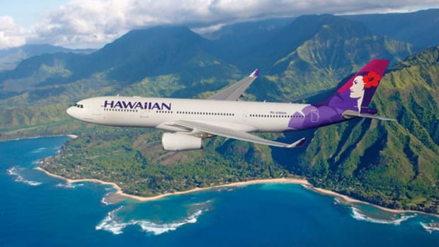 It Was Never as Bad as It Looked for Hawaiian Air as Shares Rebound