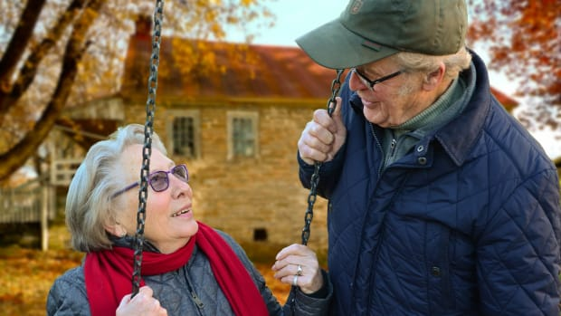 A Retirement Plan Rip Off That Insurance Companies Hope You Don't Learn More About