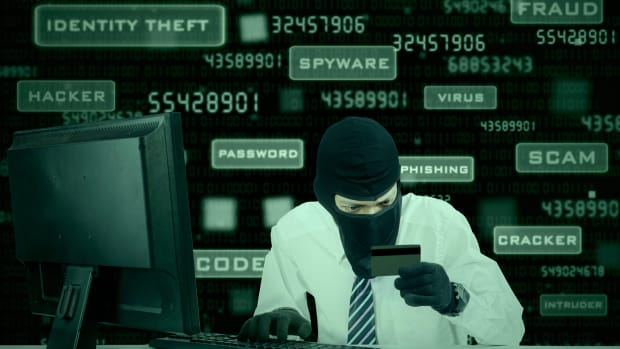 How to Manage the Threats to Our Privacy and Financial Security in the Digital Age
