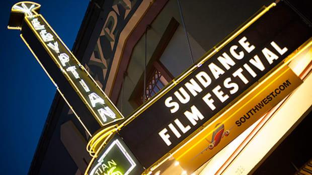 Amazon, Netflix Threaten to Rattle Sundance's Clubby Mountain Party