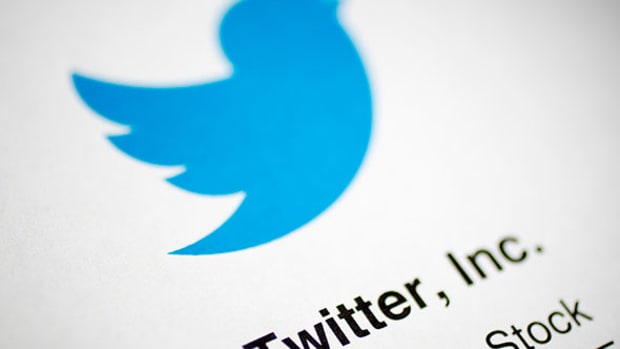 Why Twitter Just Got Downgraded